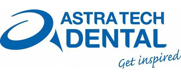 Astra Tech